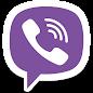Viber - Thỏa sức gọi điện thoại miễn phí