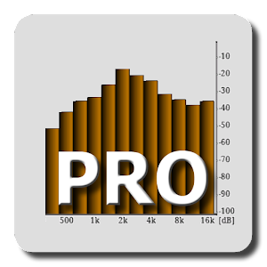 RTA Pro Analyzer For PC / Windows 7/8/10 / Mac – Free Download