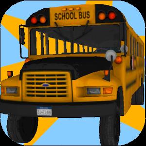 Bish Bash Bus For PC / Windows 7/8/10 / Mac – Free Download