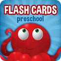 Flashcards - Preschool icon