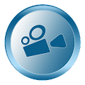 Free Kino sporedi - Slovenija APK for Windows 8