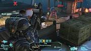 XCOM: Enemy Within - Commander Edition