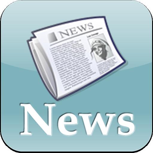まとめニュース‐無料で芸能・スポーツ、政治経済に2ch速報も