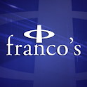 Franco's Athletic Club icon