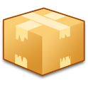 100 Boxes icon