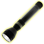 Torch Light 4.5 Apk