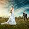 fotograf-svadba-vencanje-wedding-photographer-krusevac-beograd-paracin-banja-aleksandrovac-smedersvo-sabac-groom-bride.jpg