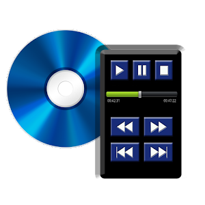 Remote for Panasonic Blu-ray For PC / Windows 7/8/10 / Mac – Free Download