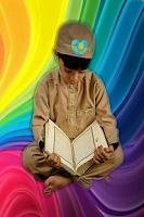 Screenshot of Коран на Казахстане