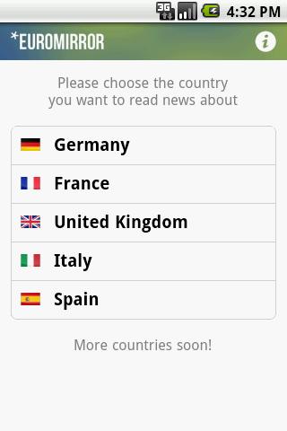Diccionarios.com. Diccionarios online de calidad con más de 20 idiomas - diccionarios.com