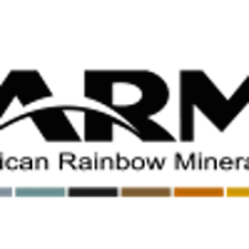 ARM HR News