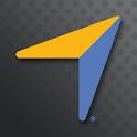 Accellion icon