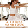 A Fitness Handbook icon