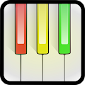 App Pitchimprover full APK for Kindle