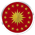 App Pres of the Republic of Turkey apk for kindle fire