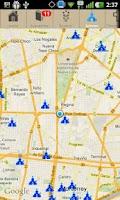 Screenshot of Evangelización Activa