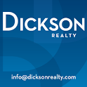 Dickson Realty icon