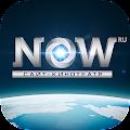 App NOW.ru - сайт-кинотеатр APK for Windows Phone
