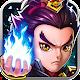 Heroes of Three Kingdoms: The Hero