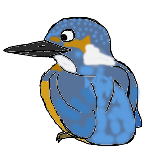 鳥類我的朋友- 寶寶,教育,娛樂 教育 App LOGO-硬是要APP
