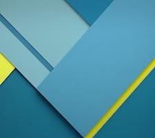 Screenshot of Wallpapers (N6)