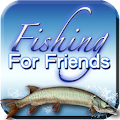 Free Fishing For Friends APK for Windows 8