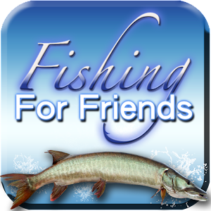 Fishing For Friends Hacks and cheats
