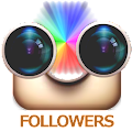 App Followers+ For Instagram APK for Kindle