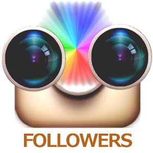 Followers+ For Instagram APK for iPhone
