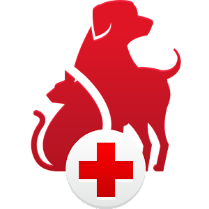 Pet First Aid - Red Cross