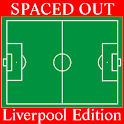 Spaced Out (Liverpool) icon