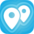 App Find My Friends & Buddies apk for kindle fire