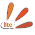 Pronounce It Right Lite icon
