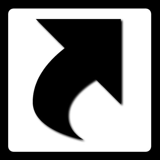 App Launcher LOGO-APP點子