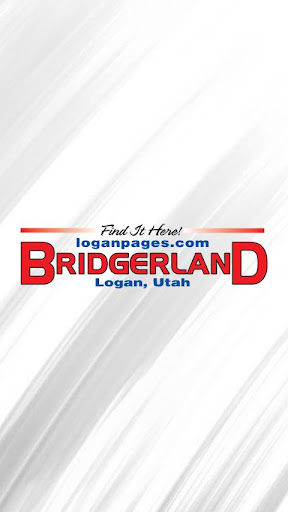 Logan Cache Utah - Bridgerland