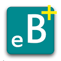 Embiggen Plus icon
