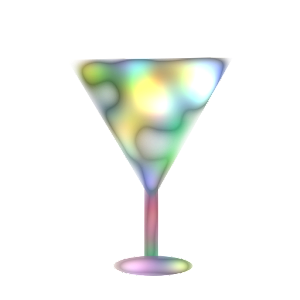 Magic Drink Selector For PC / Windows 7/8/10 / Mac – Free Download