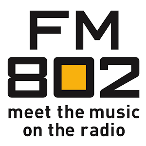 Free Download FM802 APK for Blackberry