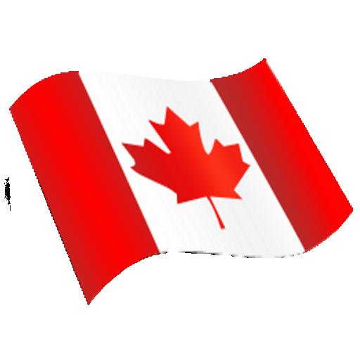 News Canada LOGO-APP點子