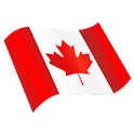 News Canada icon