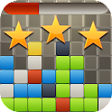 Square Smash Tetris Free – fun & addictive puzzle game for all ages