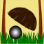 Coconut Curumba Game icon
