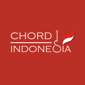 Download Chord Kunci Gitar Dasar APK on PC | Download ...