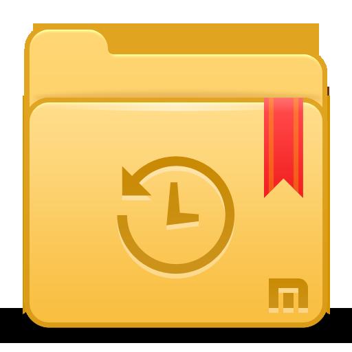 傲游扩展:收藏夹备份 工具 App LOGO-APP試玩