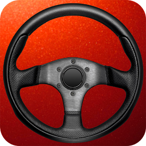 Brake Pro For PC / Windows 7/8/10 / Mac – Free Download