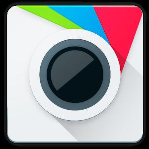 Photo Editor by Aviary For PC (Windows & MAC)