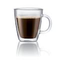 CoffeeCup icon