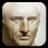 Librarium II Latin Text Reader icon
