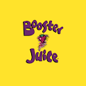 Booster Juice icon