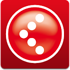 Kruidvat mobiele app icon